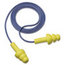 3M Peltor® 3M™ UltraFit® Ear Plugs MMM3404004