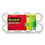 3M Scotch® Sure Start Packaging Tape MMM34508