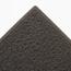 3M 3M Dirt Stop™ Scraper Mat MMM34840