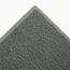3M 3M Dirt Stop™ Scraper Mat MMM34843