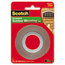 3M Scotch® Interior/Exterior Mounting Tape MMM4011