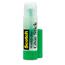 3M Scotch® Wrinkle-Free Glue Stick MMM6008CGS5