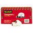 3M Scotch® Transparent Glossy Tape MMM600K24