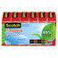 3M Scotch® Transparent Greener Tape MMM6126P