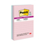 3M Post-it® Recycled Notes in Bali Colors MMM6603SSNRP