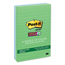 3M Post-it® Recycled Notes in Bora Bora Colors MMM6603SST