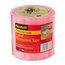 3M Scotch® Labelgard™ Shipping Label Tape MMM82104
