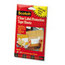 3M Scotch® ScotchPad Label Protection Tape Pads MMM822P