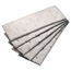 3M 3M High-Capacity Maintenance Sorbent Pad MMMMPD720GG