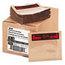 3M 3M Top Print Self-Adhesive Packing List Envelope MMMT11000