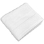Monarch Brands Admiral Collection 3 LB Hand Towel with CAM Border MNBADML-1627-3