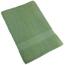 Monarch Brands 36 x 68 15LB Beach Towel, Green, 1 Dozen MNBBEACH - GREEN