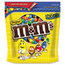 M & M Mars M & M's® Milk Chocolate Coated Candy w/Peanut Center MNM32437
