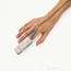 Medtronic Oximeter Sensor Nellcor OxiMax Finger MON10005700