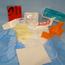 Medikmark Personal Protection Kit MON10011100