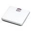 Health O Meter Floor Scale Health O Meter® Mechanical 270 lbs., 3EA/CS MON10013703