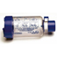 Teleflex Medical Pocket Aerosol Chamber MON10013950