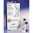 Human Biosciences Skintemp Drsg 3X4 5EA/BX MON10022105