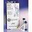 Human Biosciences Skintemp Drsg 3X4 5EA/BX MON10022110