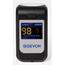 Devon Medical Oximeter Fingertip 100-C EA MON10025700