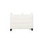 Chattanooga Therapy Heating Pad Hydrocollator® HotPac® Machine Heated General Purpose 15 X 24 Inch MON10043600