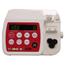 Amsino International Enteral Feeding Pump Sentinel MON10054600