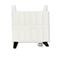 Chattanooga Therapy Heating Pad Hydrocollator® HotPac® Machine Heated General Purpose 10 X 12 Inch MON10063600