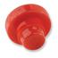 Medtronic Shiley™ Decannulation Plug - Size 6 MON10063900