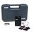 Lumiscope TENS Unit Lumiscope 2-Channel MON10092500