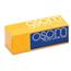 Genzyme Rapid Diagnostic Test Kit Osom® hCG Test Urine CLIA Waived 50 Tests, 50EA/BX MON10102401