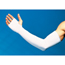 Derma Sciences Protective Arm Sleeve Glen-Sleeve® II One Size Fits Most MON10103000