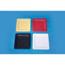 Innovative Products Hamper Lid MON10107800