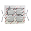 ProMed Specialties Electrotherapy Electrode Pad Ag (PROM-010) MON10122500