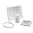 Medtronic Suction Catheter Kit Argyle 10 Fr. Sterile MON10124000