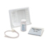 Medtronic Suction Catheter Kit Argyle 10 Fr. Sterile MON10124004