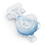 Respironics CPAP Mask EasyLife Nasal Mask Medium MON10126400