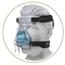 Respironics Mask Cmfrtgel W/O Hdgr 1/EA MON10156400