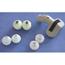 Medtronic CPAP Tubing Breeze SleepGearTM MON10196400