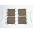 ProMed Specialties Electrd Diag Instr 2X2