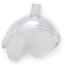 Ethox Splash Guard Combiguard II® 30-40 cc Luer Tipped Syringe MON10222801