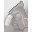 Respironics Face Mask Sidestream MON10223900