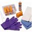 Medtronic Curity™ Wet Skin Scrub Tray MON10682300