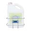C2R Global Wall Mount Rx Destroyer™ Holds 1 Gallon Bottle MON10792700
