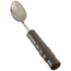 Patterson Medical Weighted Table Spoon (1083) MON10834000