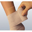 Jobst Comprilan Bandage 4.7X5.5 For Venous Ulcers Lymphedema MON10922000