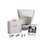 3M Qualitative Fit Test Apparatus FT-10 MON10991100