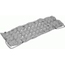 Dermacare Mattress OverlayWaffle® Static Air 30