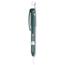 Owen Mumford Neuropen® Neuropathy Screening Pen MON11062400