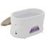 WR Medical Electronics Paraffin Bath Unit Therabath® Professional 2.9 X 6.75 X 5 Inch MON11064000
