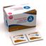 Dynarex Prep Pad Povidone Iodine, 10% Medium, 100EA/BX MON11082300